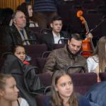 preselectie-descopera-talentul-din-tine-2016 (11)