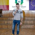 preselectie-descopera-talentul-din-tine-2016 (14)