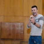 preselectie-descopera-talentul-din-tine-2016 (15)