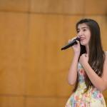 preselectie-descopera-talentul-din-tine-2016 (21)