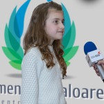 preselectie-descopera-talentul-din-tine-2016 (26)