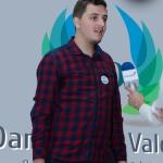 preselectie-descopera-talentul-din-tine-2016 (27)
