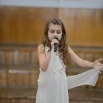 preselectie-descopera-talentul-din-tine-2016 (6)