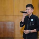 preselectie-descopera-talentul-din-tine-2016 (7)